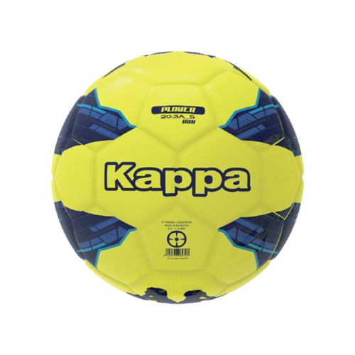 c9a169145b Kappa Hybrido Artificial Grass Ball - Training Footballs | 4Sports Group