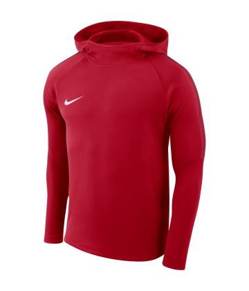 Nike Football Academy 18 Range Nike Football Training Wear