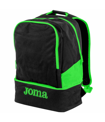 a2c220e94c Joma Football Bags - Joma Football Accessories | 4Sports Group
