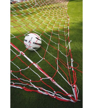 Precision Football Heavy Duty Steel Net Pegs Bag of 20