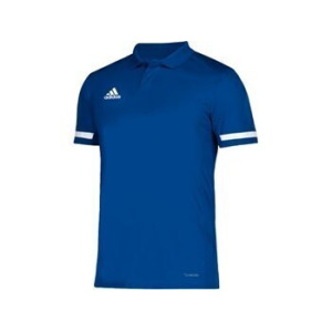 Adidas Cricket Match Tops
