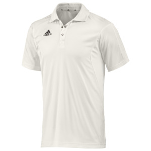 Adidas Cricket Match Wear