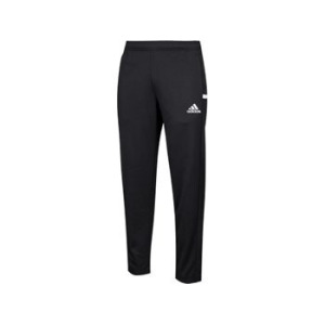 Adidas Cricket Training Bottoms