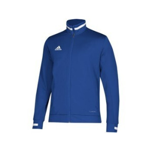Adidas Cricket Training Tops
