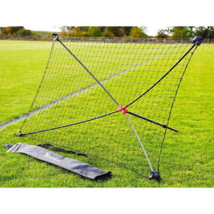 Football Field Equipment
