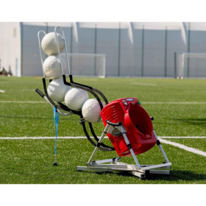 Football Training Machines
