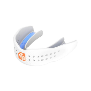 General Mouthguards