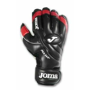 Football Gloves and Shinguards