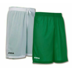 Joma Basketball Match Wear Bottoms