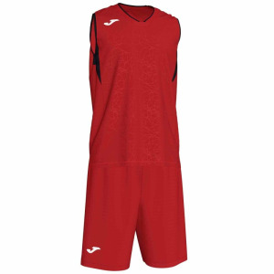 Joma Basketball Match Wear Tops