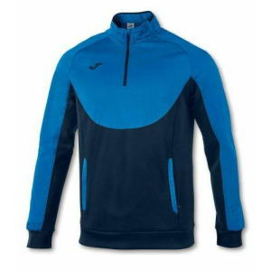 Joma Basketball Training Wear Track Tops