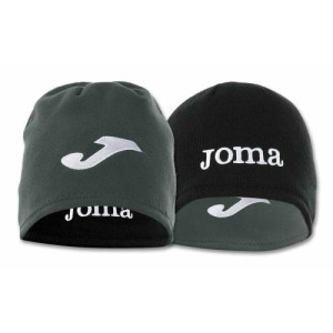 Joma Football Head Wear
