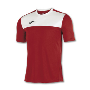 Joma Football Kits