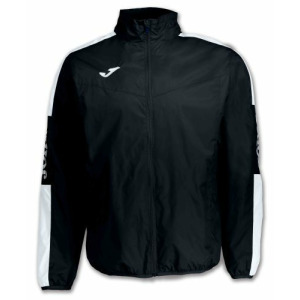 Joma Football Winter Wear