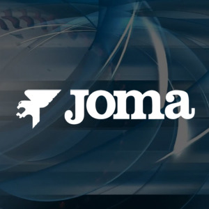 Joma Racket Sports Team Wear