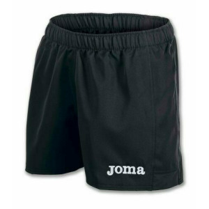 Joma Rugby Match Wear Bottoms