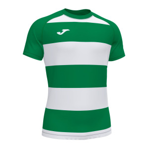 Joma Rugby Match Wear