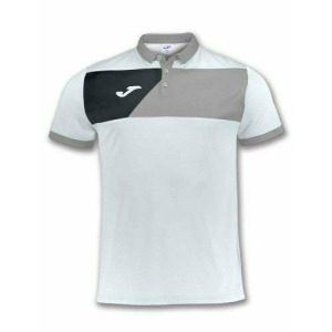 Joma Rugby Polos