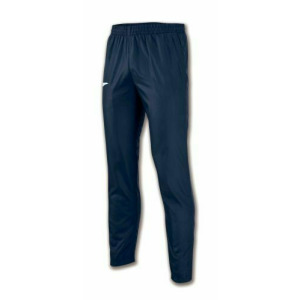 Joma Rugby Winter Wear Bottoms