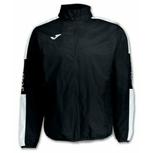 Joma Rugby Winter Wear Tops