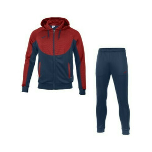 Joma Tennis Leisure Wear