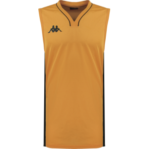 Kappa Basketball Match Wear Tops