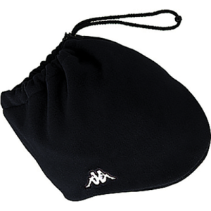 Kappa Football Head Wear