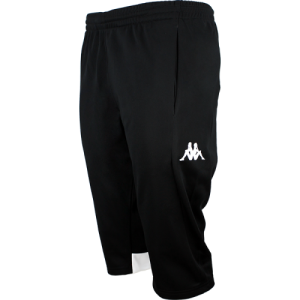 Kappa Football Track Bottoms