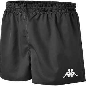 Kappa Rugby Match Wear Bottoms