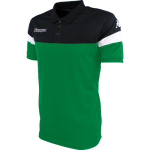 Kappa Rugby Polos
