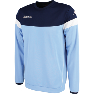 Kappa Rugby Training Wear Tops