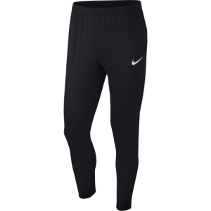 Nike Football Winter Wear Bottoms