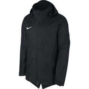 Nike Football Winter Wear Tops