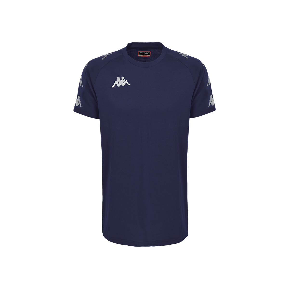 Ancone Leisure Cotton Tee