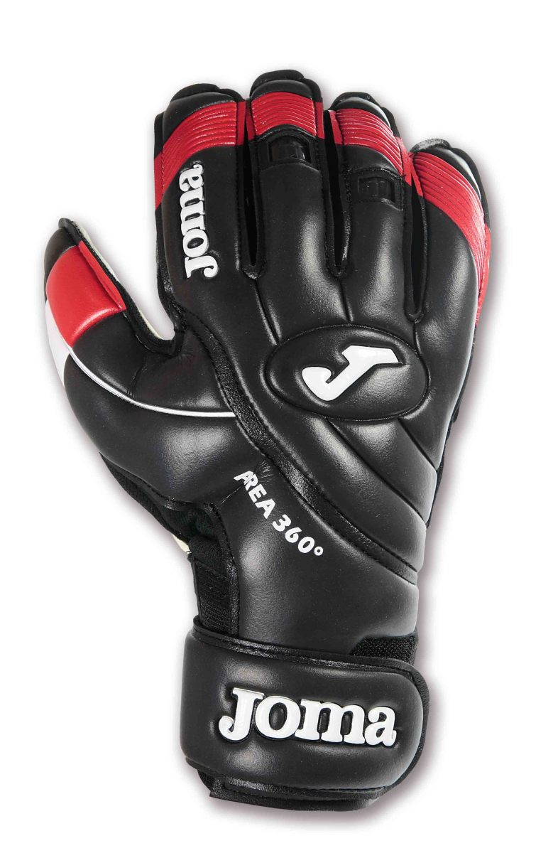 Area 360 GK Gloves