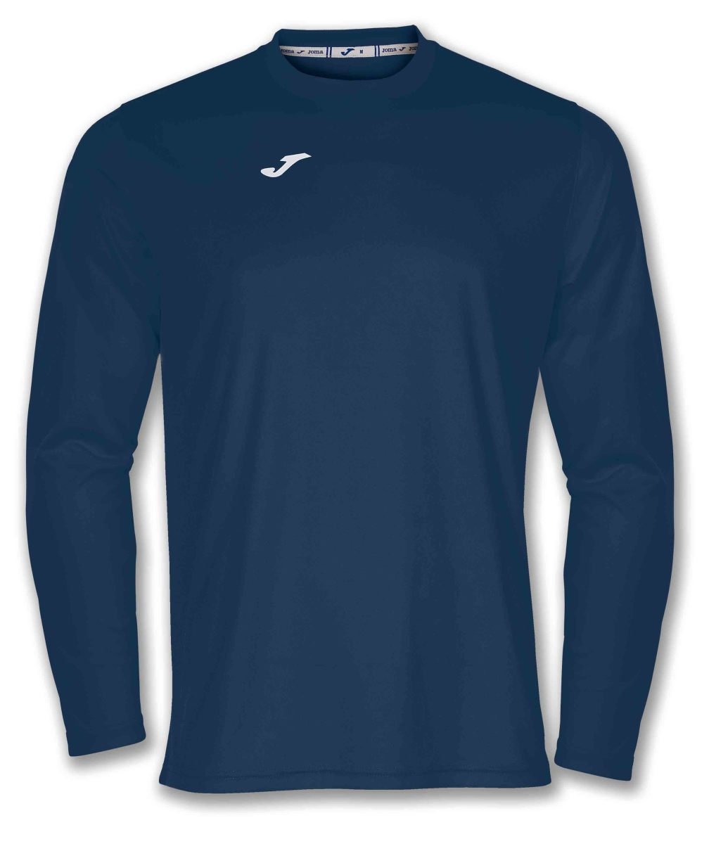 Combi Long Sleeve