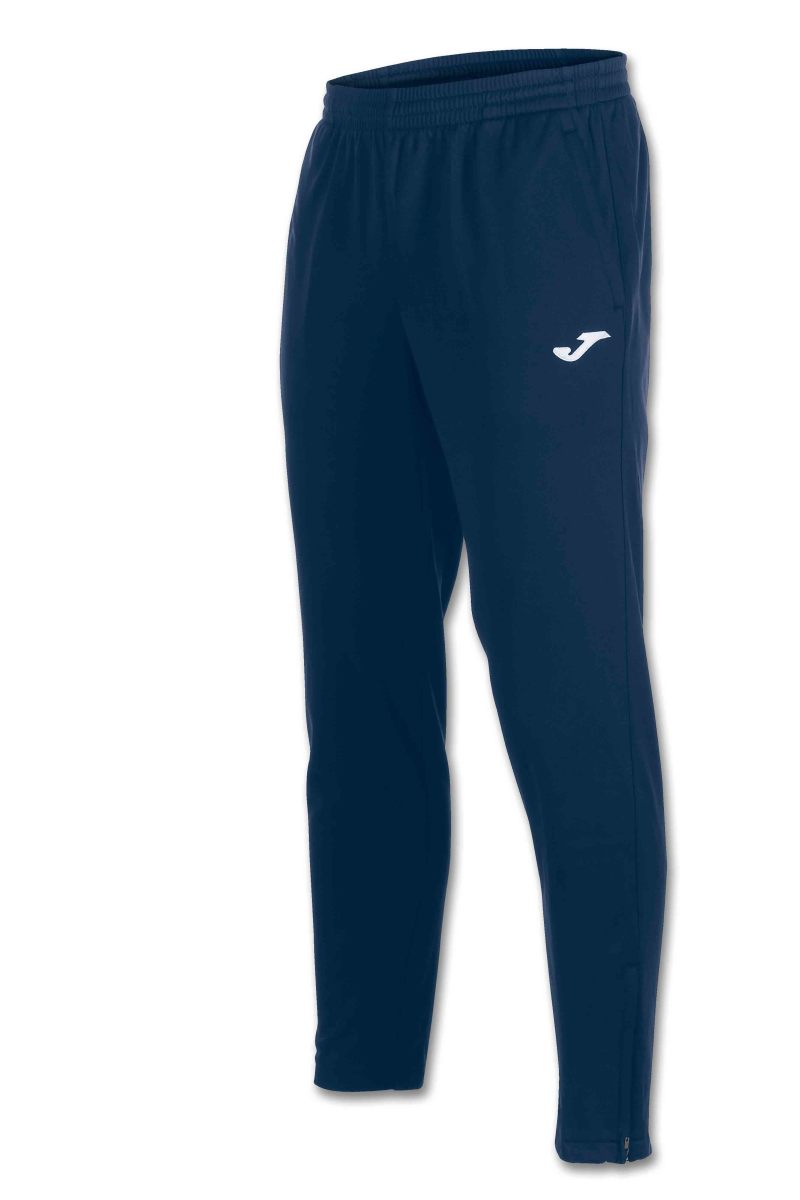 Elba Tracksuit Bottoms