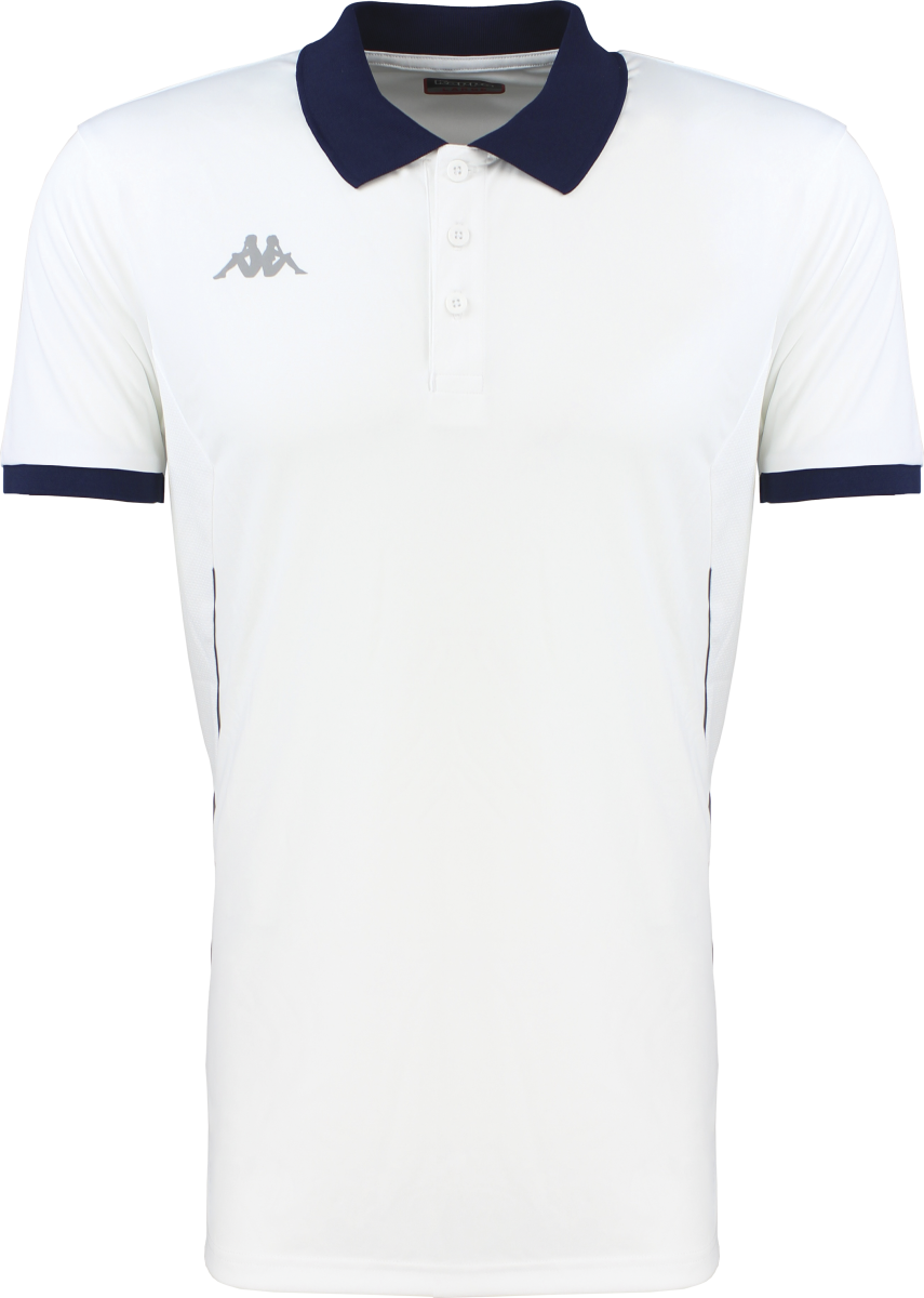 Faedis Tennis Shirt