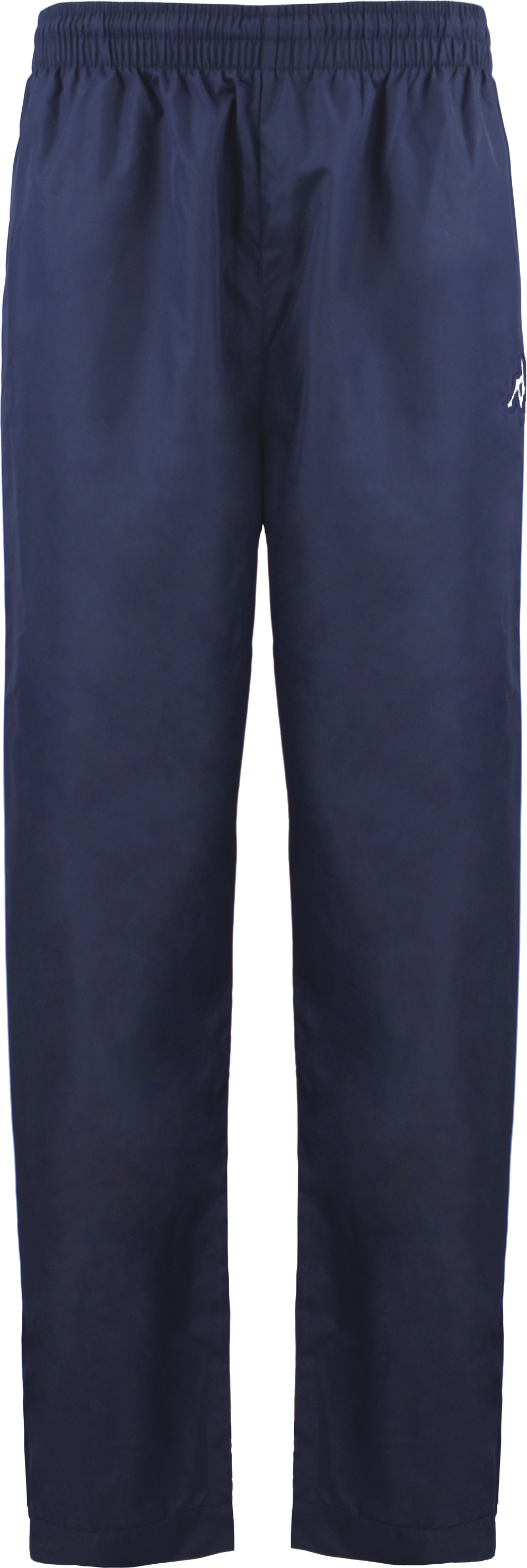 Foggia 2 Winter Trouser