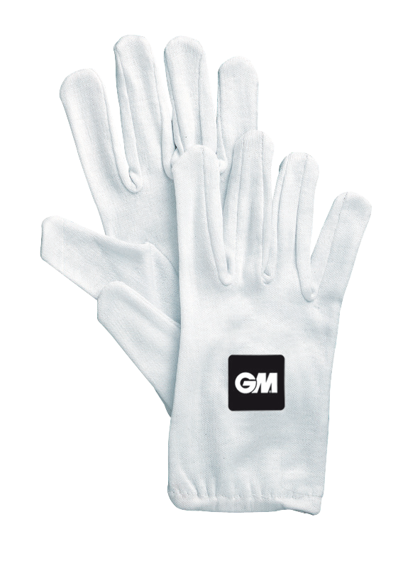 GM Cotton Full Batting Glove Inners