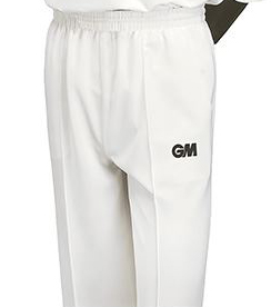 GM Maestro Cricket Trousers