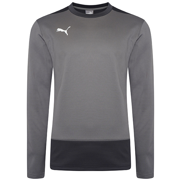 Goal Training Sweat