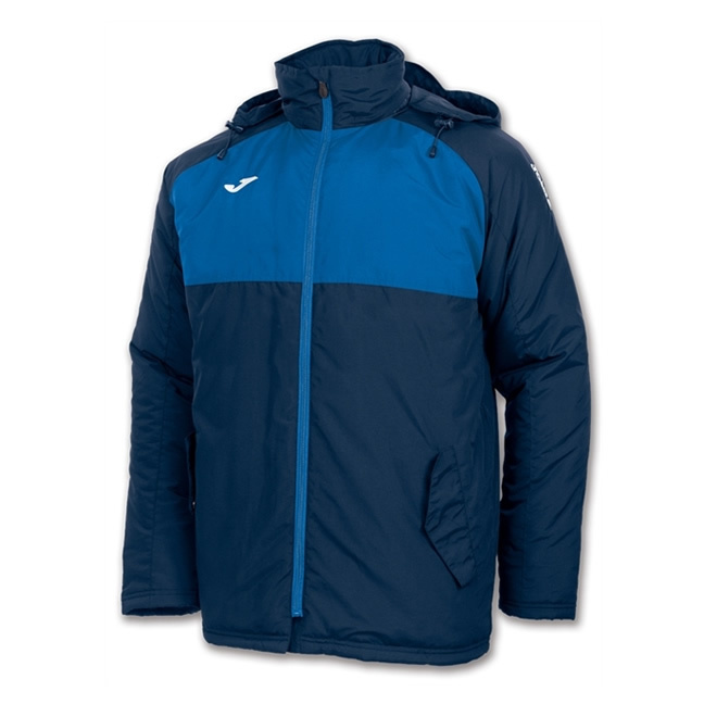 Joma Andes Winter Jacket