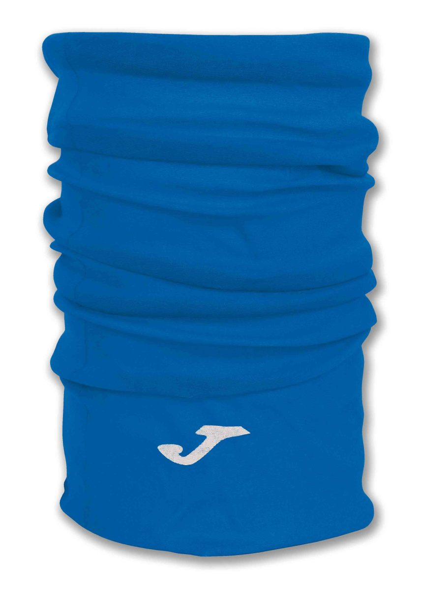 Joma Neckerchief 10 Pack