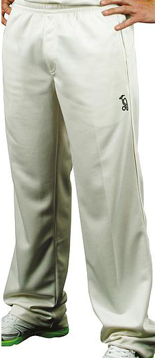 Kookaburra Pro Player Cricket Trouser