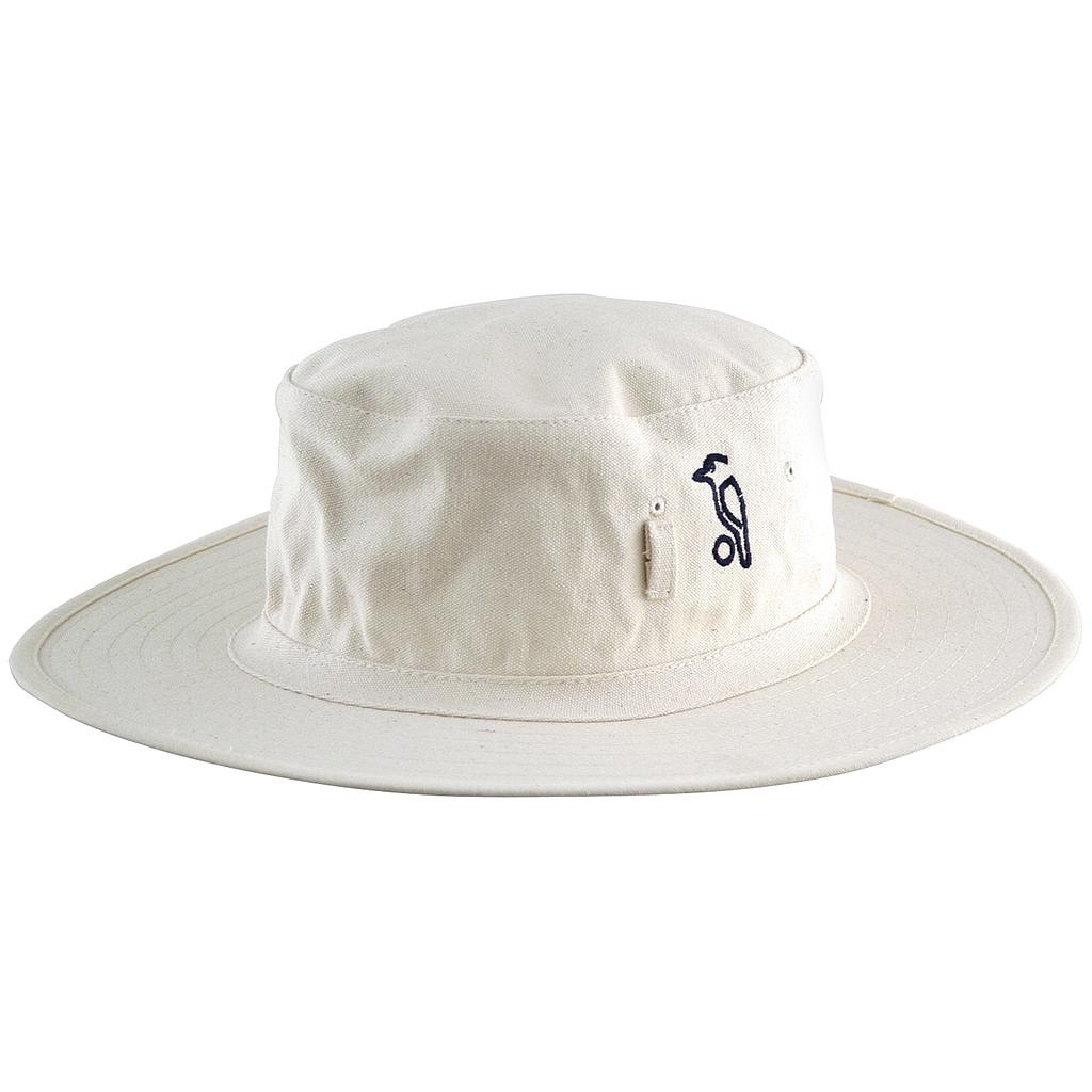 Kookaburra Sun Hat Neutral