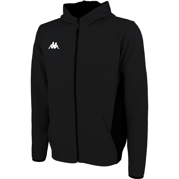 Marzame Full Zip