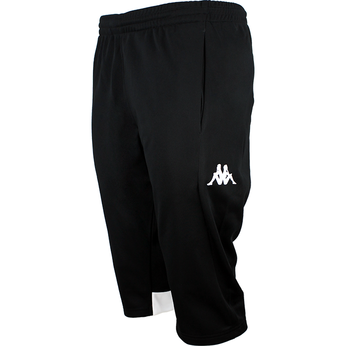 Mestre Training Bottoms