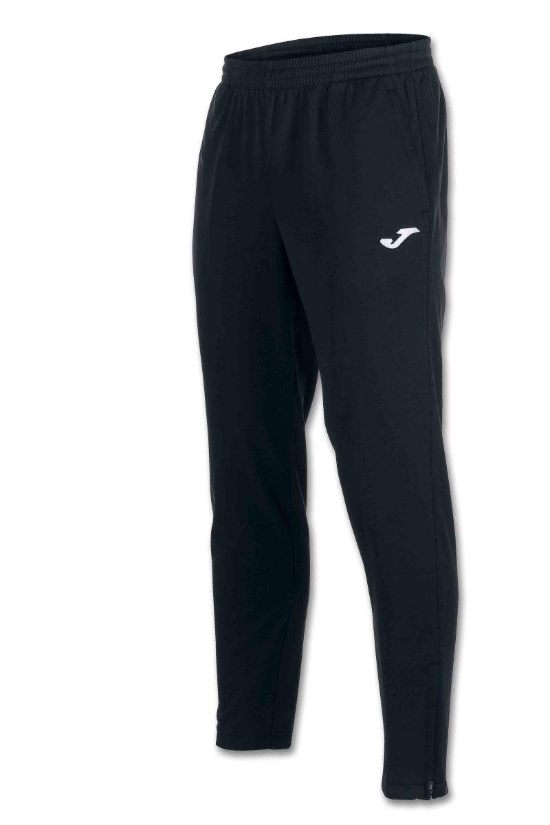 Nilo Tracksuit Bottoms