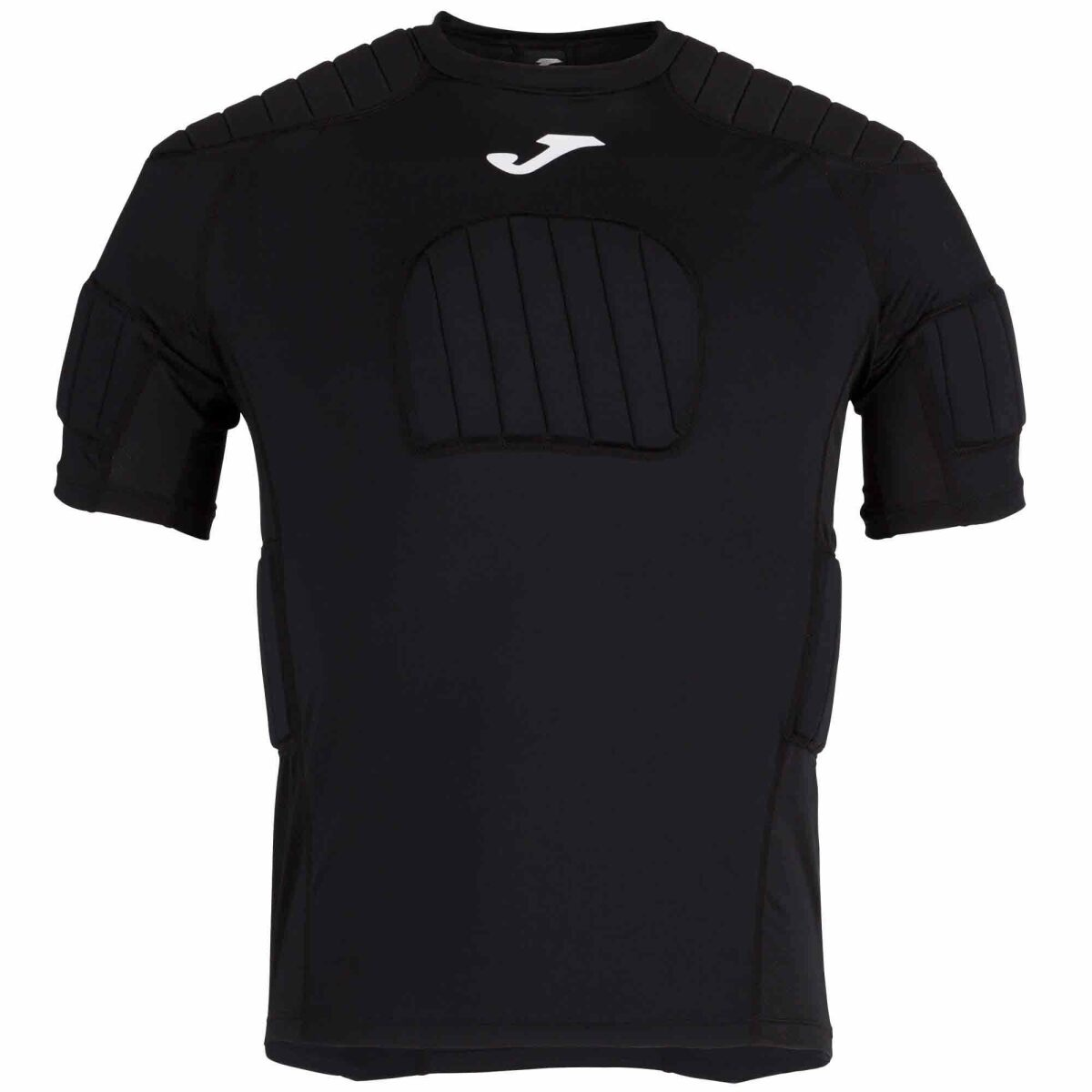 Protec Rugby Top